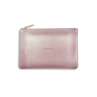 katie-loxton-live-love-sparkle-perfect-pouch-clutch-bag-metallic-pink