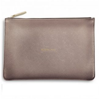 katie loxton be brilliant-perfect-pouch