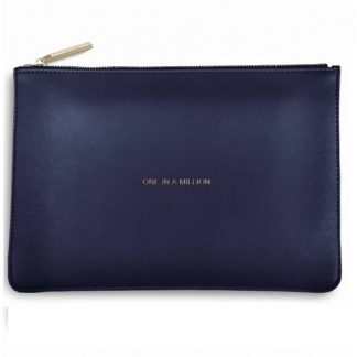 katie loxton perfect-pouch - one in a million