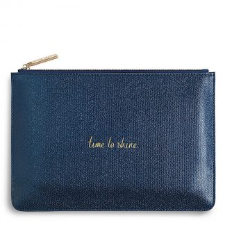 Katie_Loxton_Time_to_Shine_Glistening_Pouch