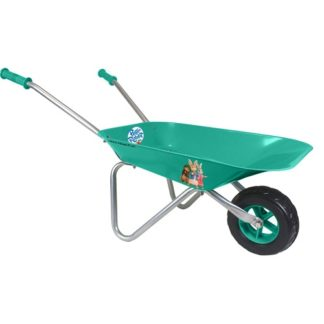 Peter Rabbit Kids wheelbarrow