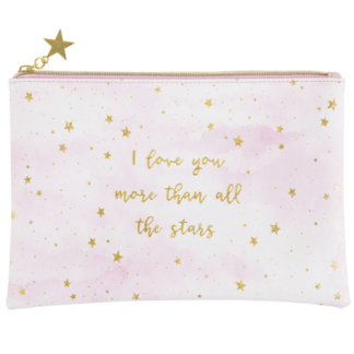 sass-belle-scattered-stars-love-you-more-make-up-bag